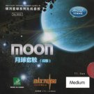 Galaxy Moon Medium