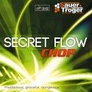 Sauer&Tröger Secret Flow Chop
