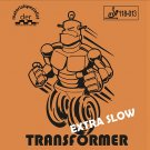 der-materialspezialist TRANSFORMER EXTRA SLOW