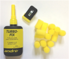 andro TURBO FIX 90 ml