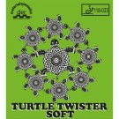 der-materialspezialist TURTLE TWISTER SOFT