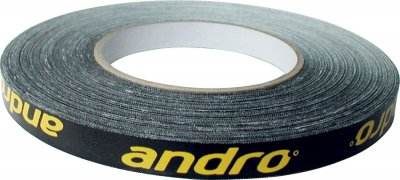 andro Kantband 50 meter
