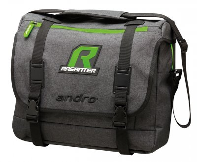andro® Messenger Bag Rasanter