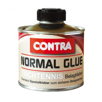 Contra Normal Glue 250ml