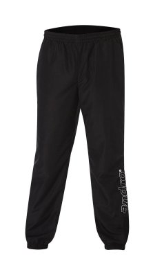 andro® Pant Preston black/white