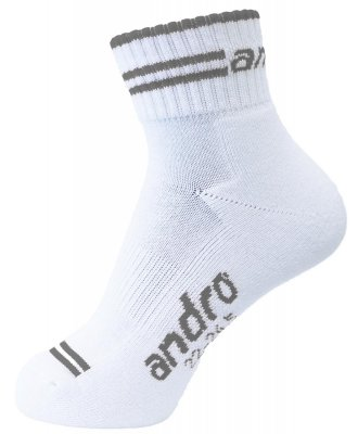 andro® Sock Speed