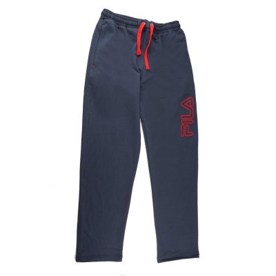 Fila Joggingbyxa Wim Peacot Blue